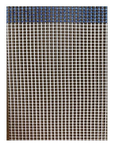 160gr fiberglass mesh