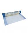 fiberglass mesh for etics