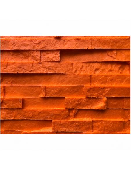 scotland stone mold