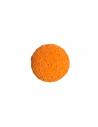 30mm sponge ball