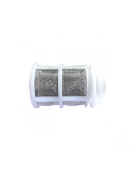buy water filter for spraying machine