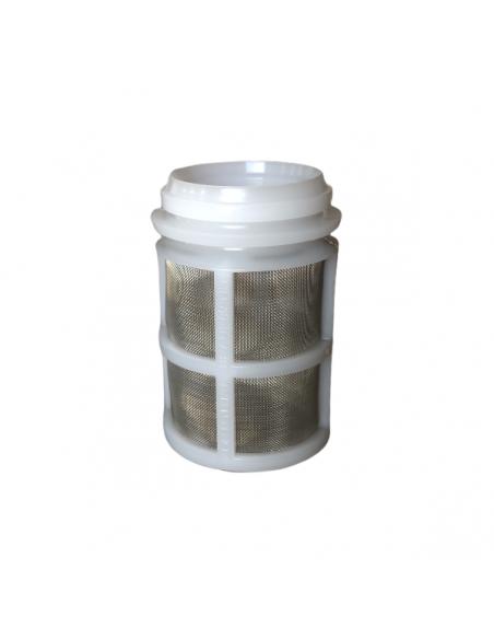 water filter for single-phase spraying machine