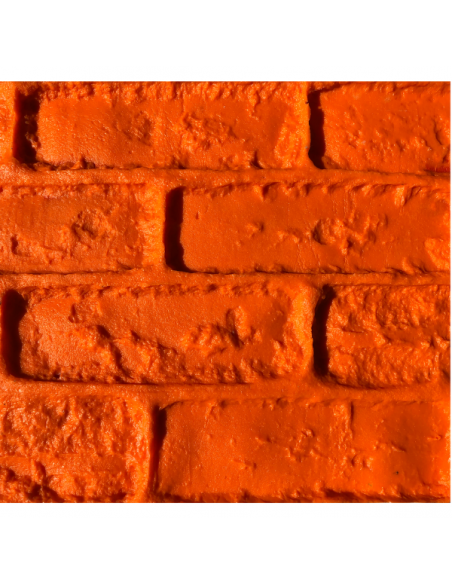 concrete stamp