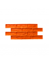 old brick stamp