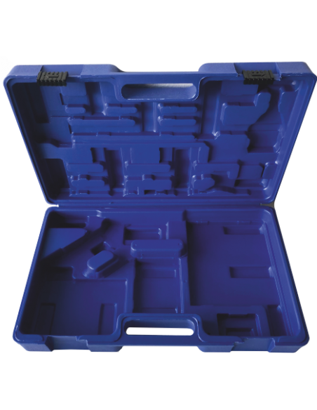 EPS cutting tool case