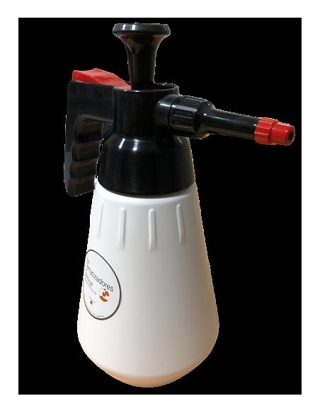pulverizador para tintes