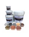 EST-Decor powder patinas
