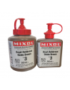 Mixol Stains Brown Deer Oxide