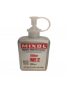 Mixol Silver dyes mineral pigments