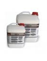 Pure acrylate resin EST-19