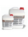 EST-Monocrom mineral glaze