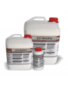 EST-Multipol nano acrylate glaze