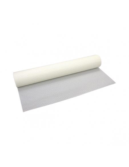 330g fiberglass mesh roll