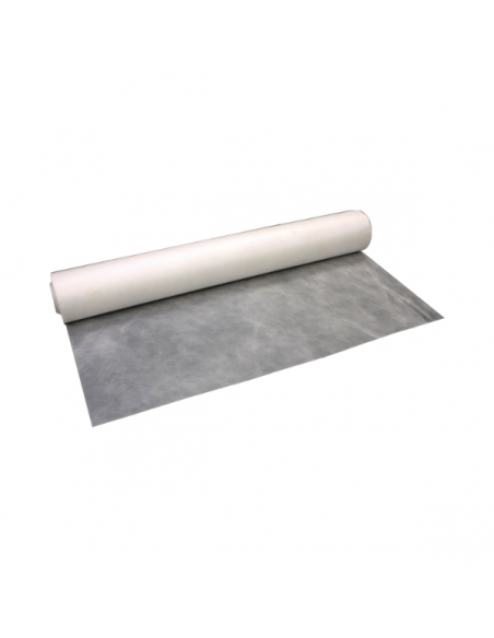 Fiberglass Veil Roll