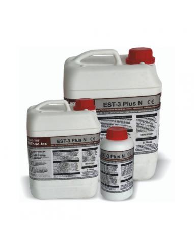 EST-3 Plus water-repellent liquid