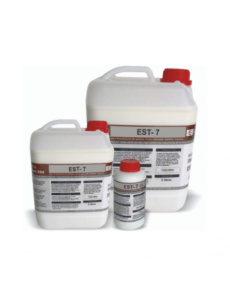 Líquido hidrófugo EST-7