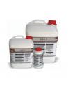 EST-7 water-repellent liquid