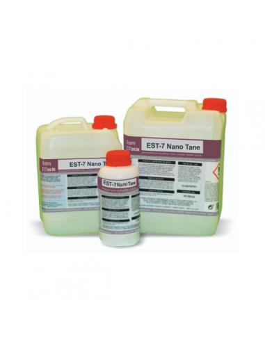 Hidrófugo para bases cementosas EST-7 Nano Tane