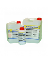 Viricidal, bactericidal and fungicidal disinfectant BioFilmStop Cleaner