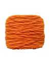 Bark texture blanket mold
