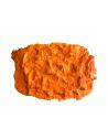 Plain rock texture MP1