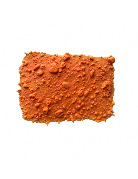 Plain stone texture MP1