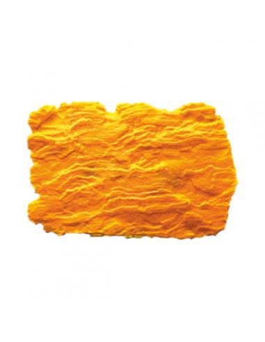 Stone texture skin, MP2