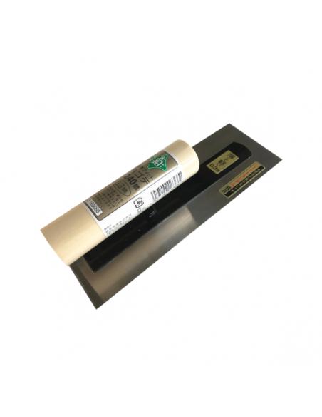 Japanese trowel 210 x 0.3 mm
