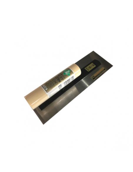 Japanese trowel 270 x 0.3 mm