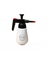 plastic bottle sprayer