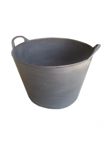 30L bucket