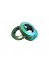 greenmask tape