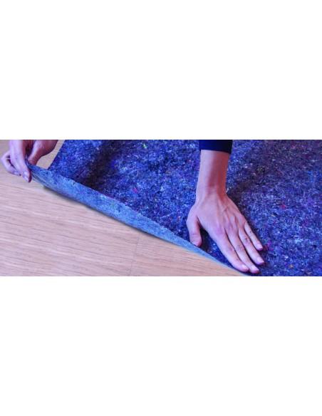 protective felt for floors