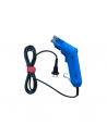 150W thermal knife