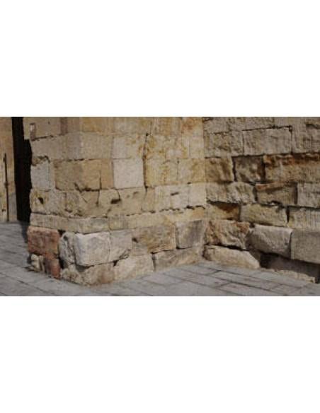 Limpiador para piedra natural