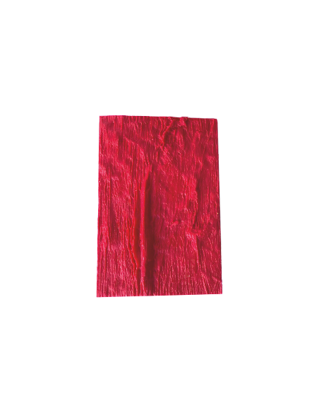 Wood texture blanket