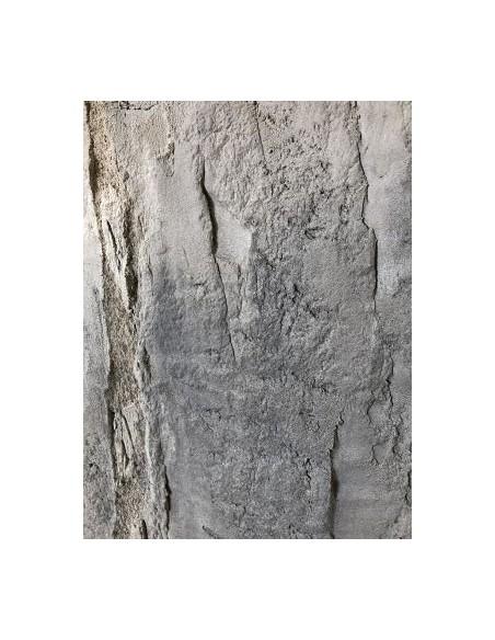 molde para mortero tixotropico