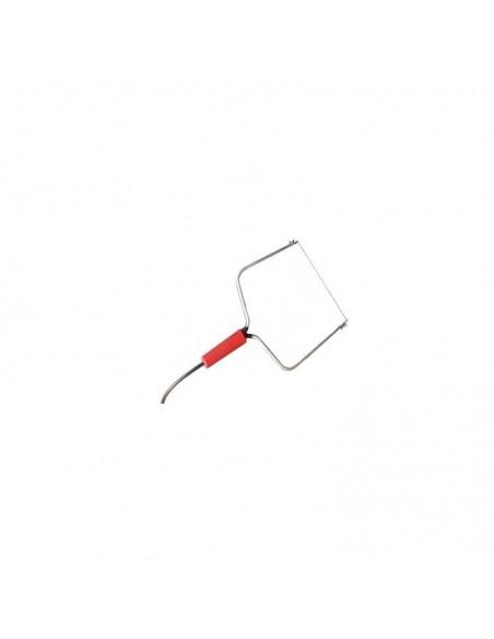 35 cm polystyrene arc without transformer
