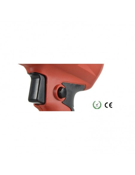 battery thermal knife