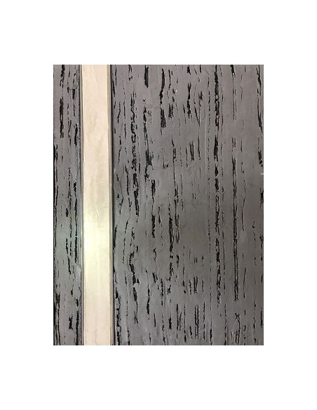 textures for vertical cladding