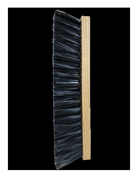 theming brushes