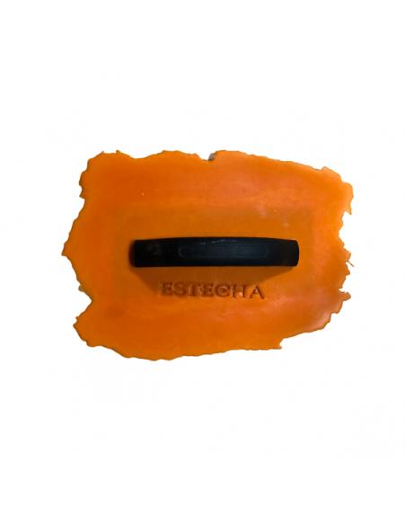Thixotropic mortar mold