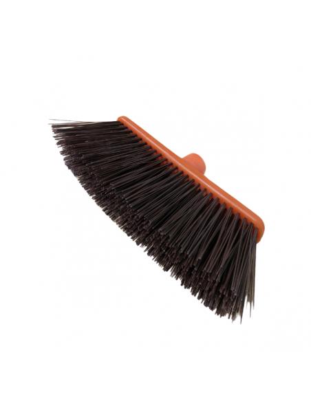 theming brush