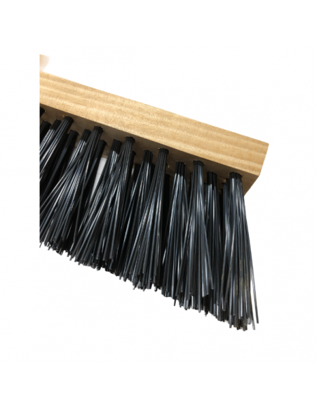 sweeper brush