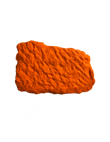 Plain rustic stone texture