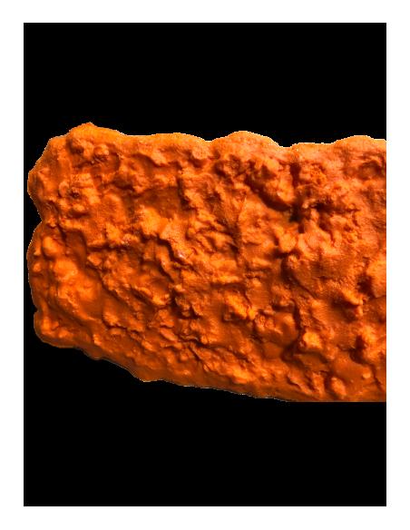 mortar mold