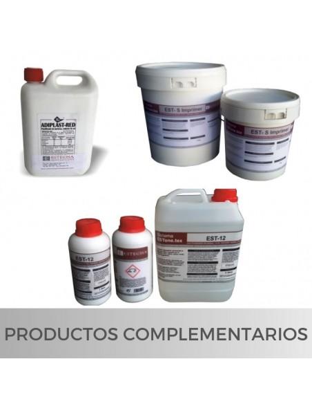 Productos Complementarios