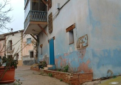 restauracion-fachadas-antiguas